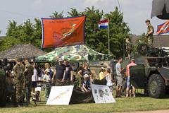 Landmachtdag 2018 Bergen op Zoom-111