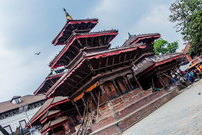 Nepal 2018_-231