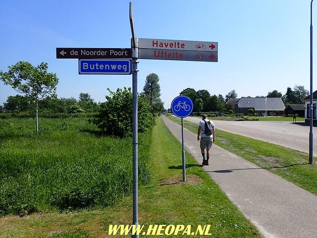 2018-05-24        1e Dag Diever      40 Km (69)