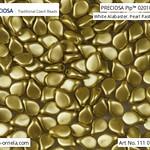 PRECIOSA Pip™ - 02010/25021