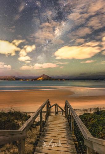 newzealand northland marsdenpoint