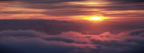 california sunset fog clouds berkeley raw day cloudy hdr grizzlypeak 3xp photomatix fav200 nex6 sel55210