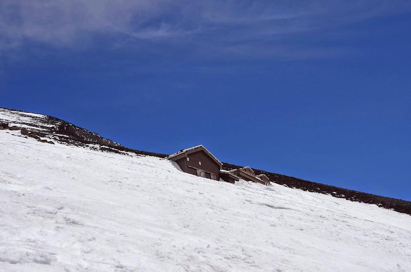 20140511-富士山(Saku)-0073.jpg