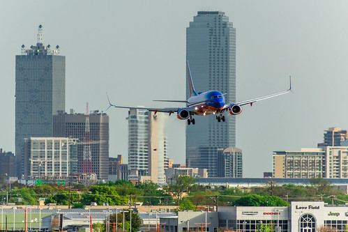 Welcome to Dallas! | by jschneider928
