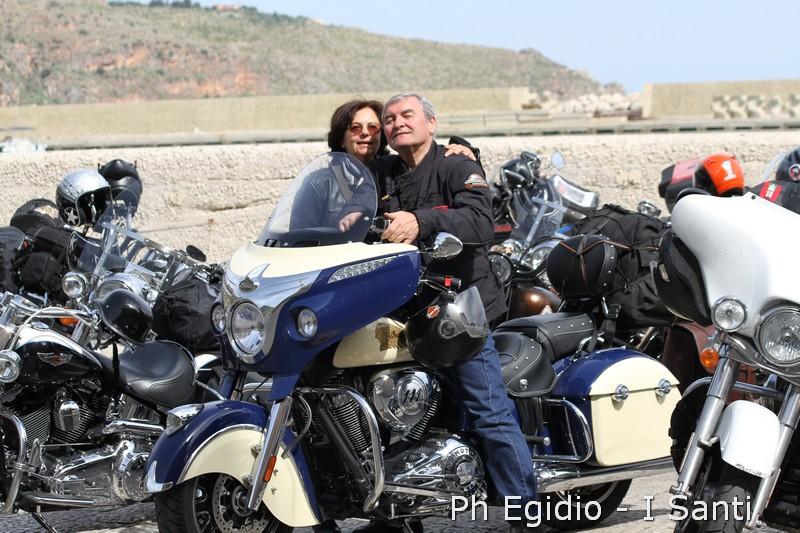 I SANTI SICILIA RUN 25 apr. - 2 mag. 2015 (241)