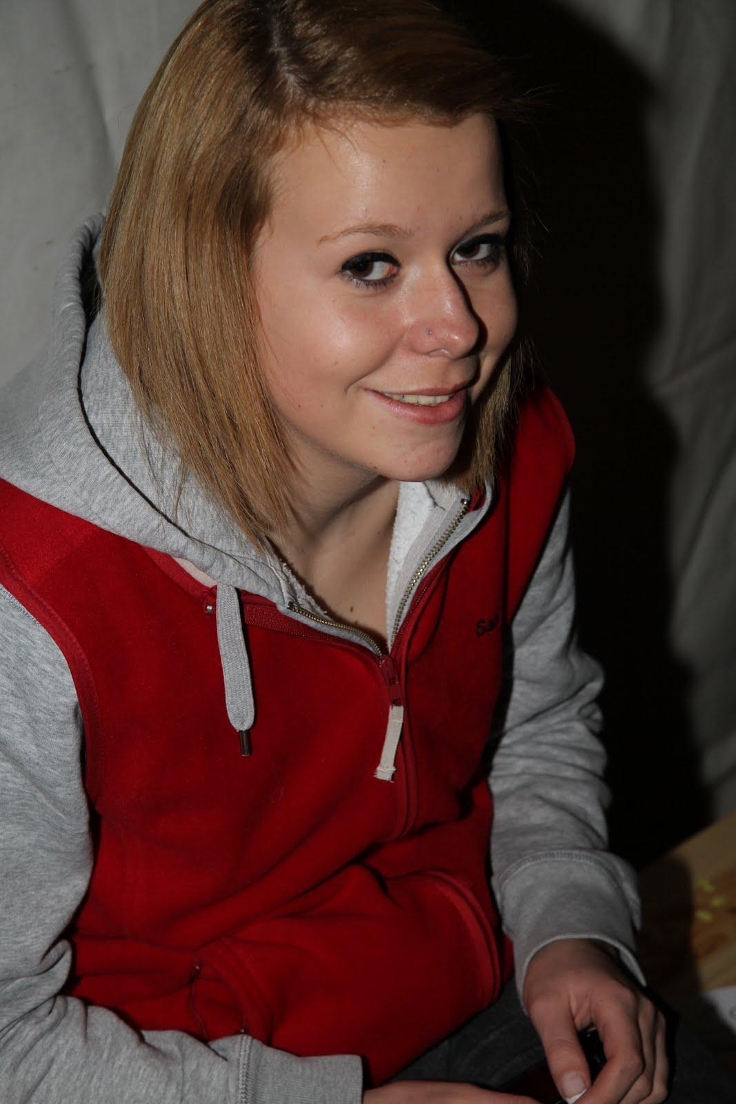 Chärne-Tratschete 2011