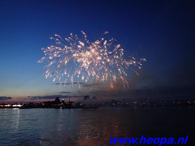 17-07-2016 Nijmegen A (152)
