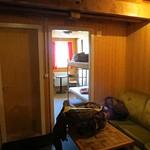 Skiweekend 2013, Andermatt