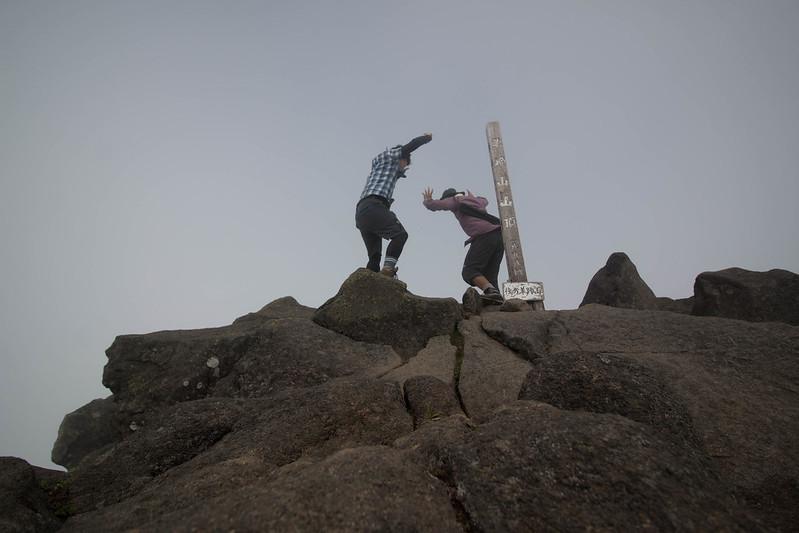 20150615-北海道羊蹄山(3日目)-0159.jpg