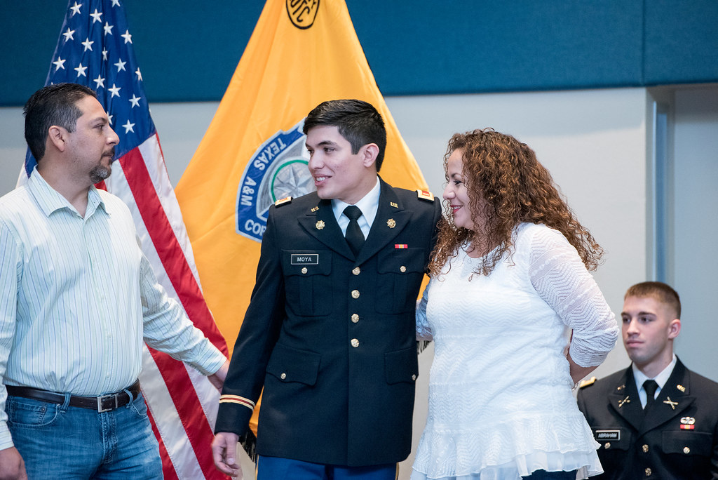 080516_ROTC_CommissioningCeremony-JW-8708
