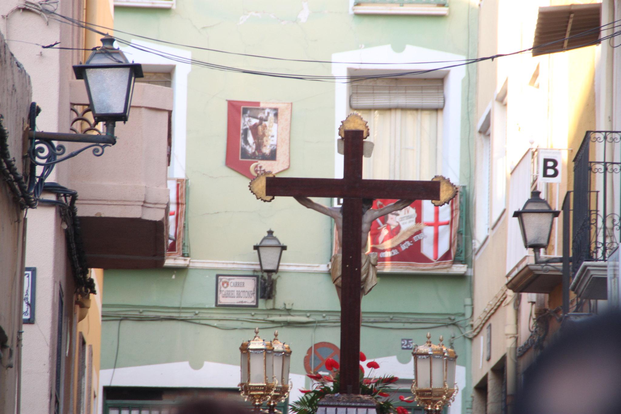 (2015-06-26) - Vía Crucis bajada - Javier Romero Ripoll  (263)
