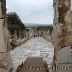 06 Viajefilos en Turquia. Efeso 08