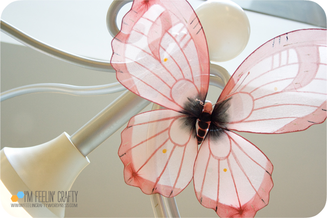 EasterBunny-Butterfly-ImFeelinCrafty