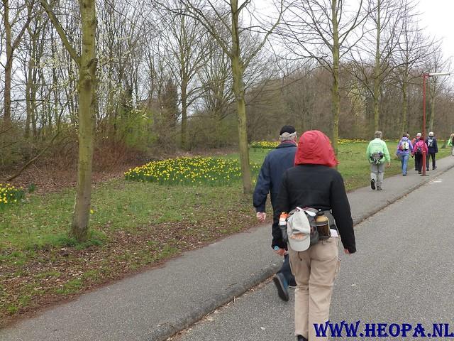 28-03-2015  Rs'80 Zoetermeer      26.8 Km (12)