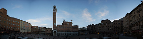 Piazza del Campo | by paul cripps