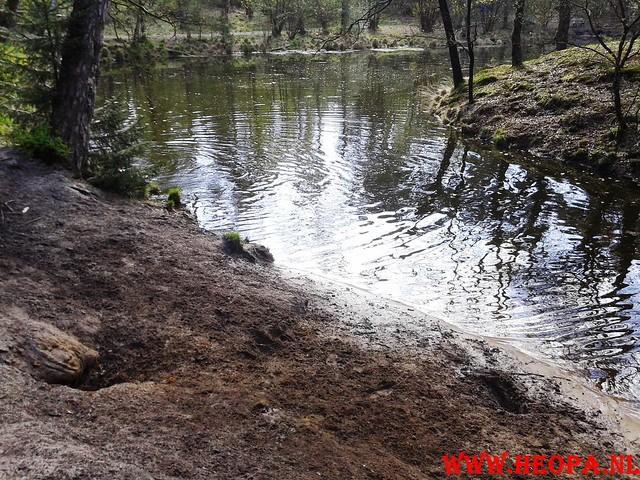 2015-05-02          Hilversum         34.2 Km  (28)