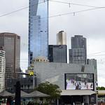 Viajefilos en Australia, Melbourne 165