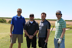 Golf Tournament 2015 (37 of 43)