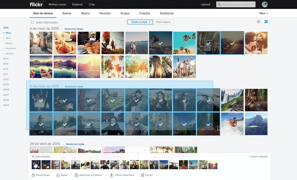 flickr_4_web_camera_roll_multi-select