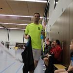 Fridolin Cup 2015