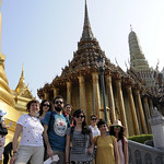 01 Viajefilos en Bangkok, Tailandia 053