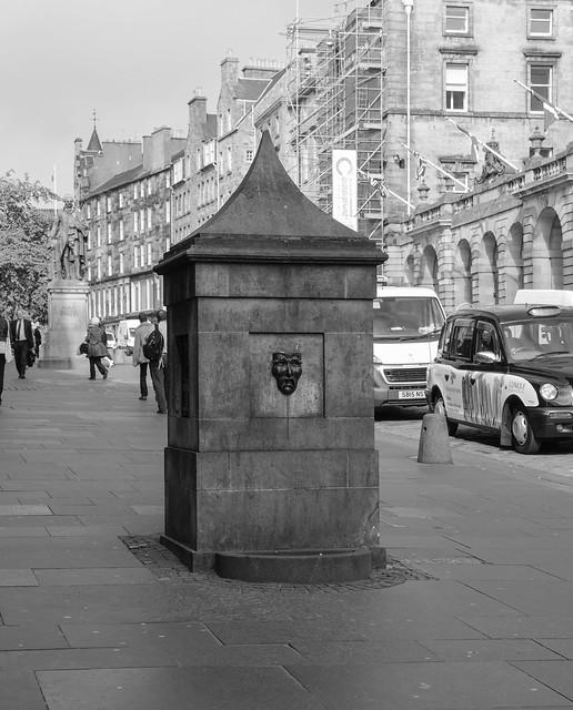 Edinburgh 2016 Shared-3