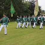 Schuetzenfest2016_274