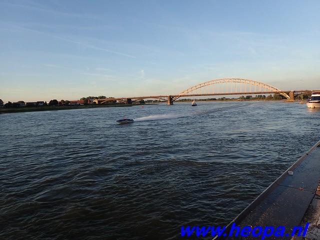 17-07-2016 Nijmegen A (100)