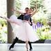International Evenings of Dance Rehearsal - 8.4.16