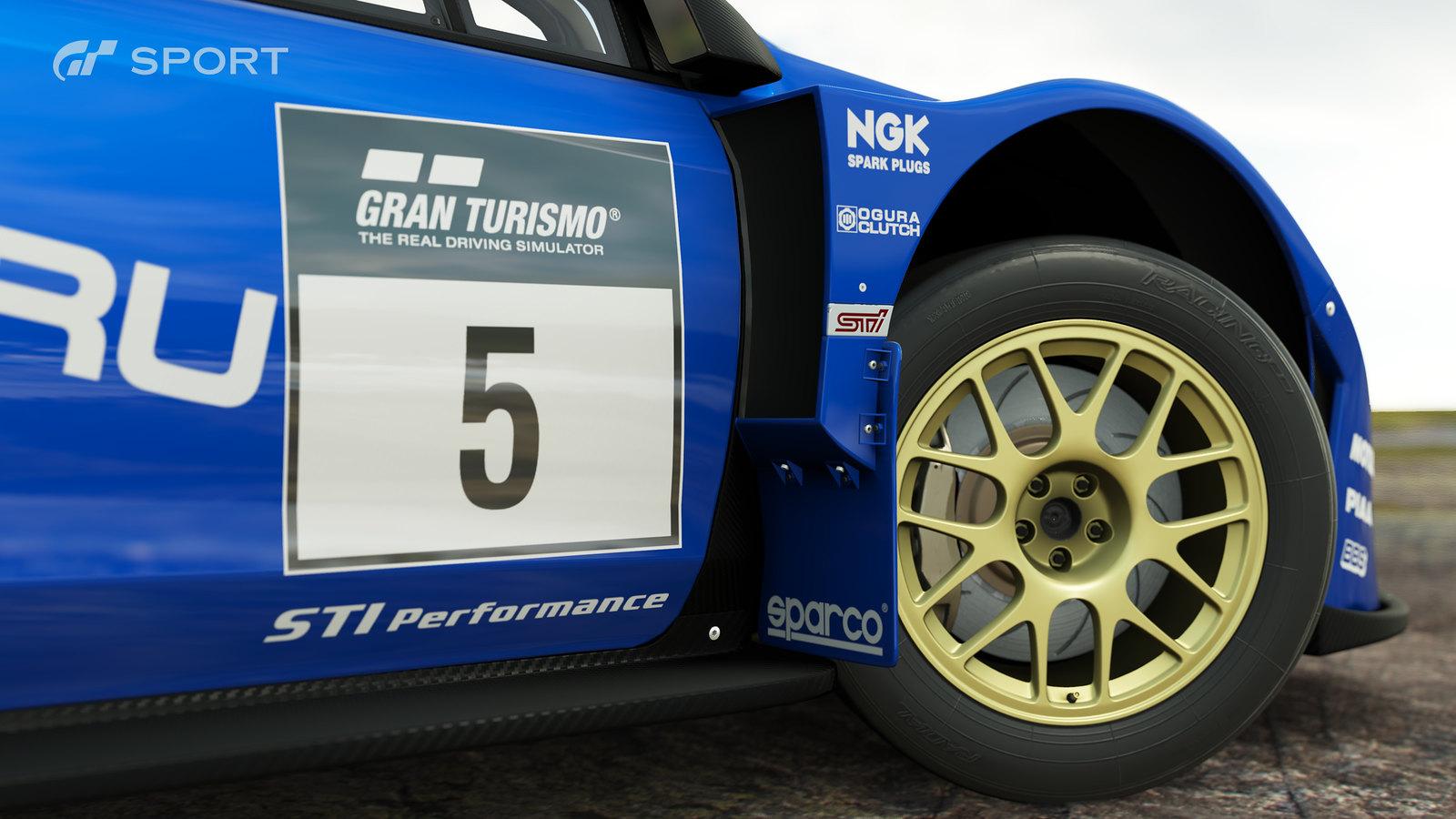 Gran-Turismo-Sport_2016_08-17-16_062