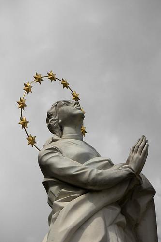 EU-enkeli