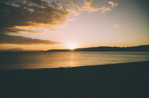 newzealand lake taupo deeplovephotography seanhelmn