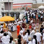 02 Viajefilos en Sri Lanka. Anuradhapura 22