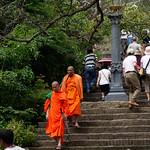 08 Viajefilos en Sri Lanka. Dambulla 02