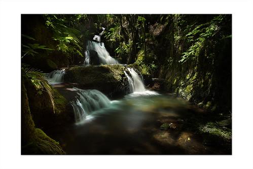 usa water hawaii waterfall eau waterfalls chute