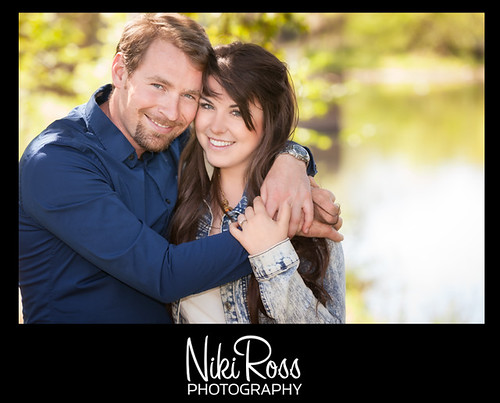 FormalHugTight | by Chico Photographer- Niki Ross Photography