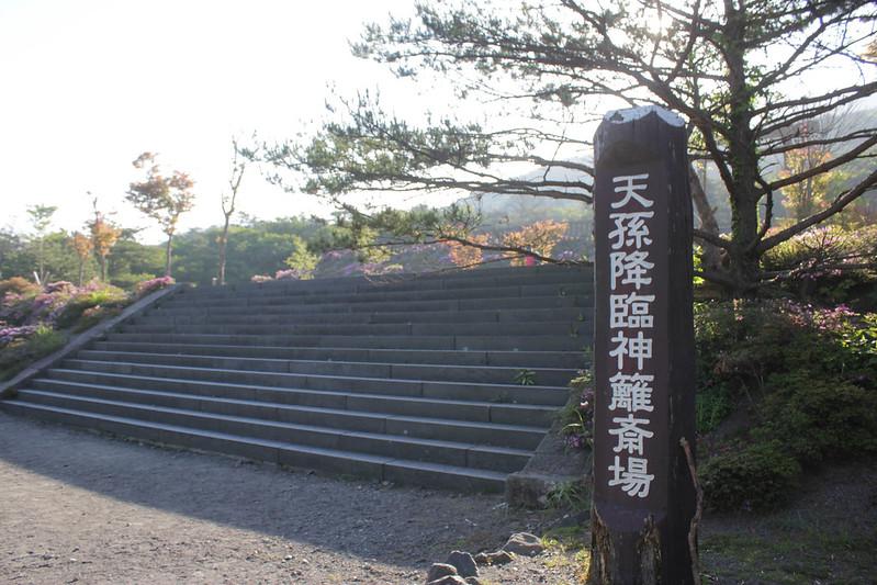 20140601-高千穂峰-0401.jpg