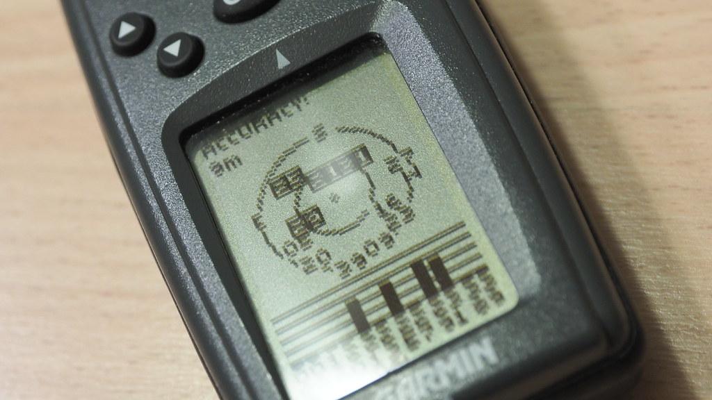 P4130545