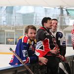 Hockeyplausch 2016