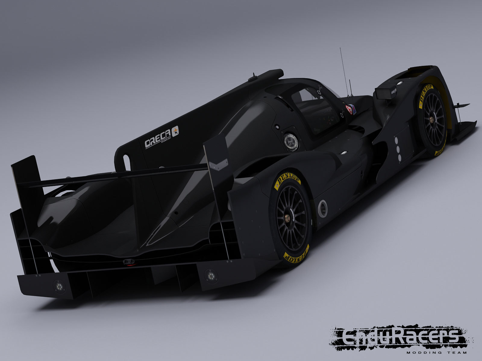 Enduracers Alpine_01 Oreca05_02