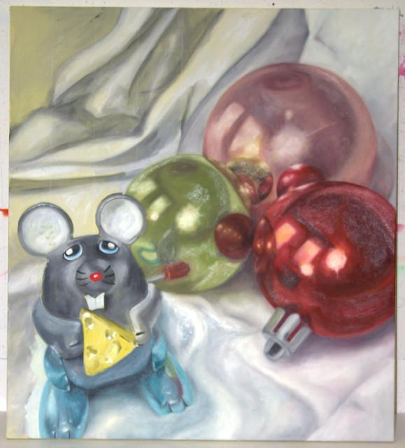 ApplerJessica- 07.01.2015 16-15-58.CRW