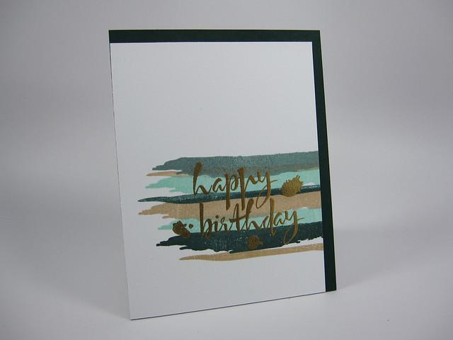 Brushstroke-Happy-Birthday