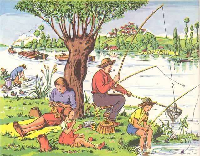 29 rivière