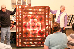 Quilt Retreat Spring 2015 (82 of 108)