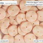 PRECIOSA Ripple™ - 02010/29563