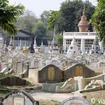 01 Viajefilos en Bangkok, Tailandia 205