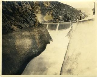 [IDAHO-A-0344] Arrowrock Dam