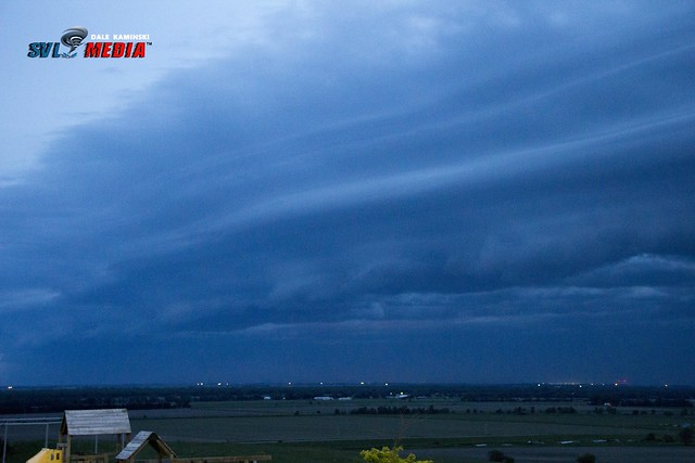 053016 -  Ominous Outflow 2016