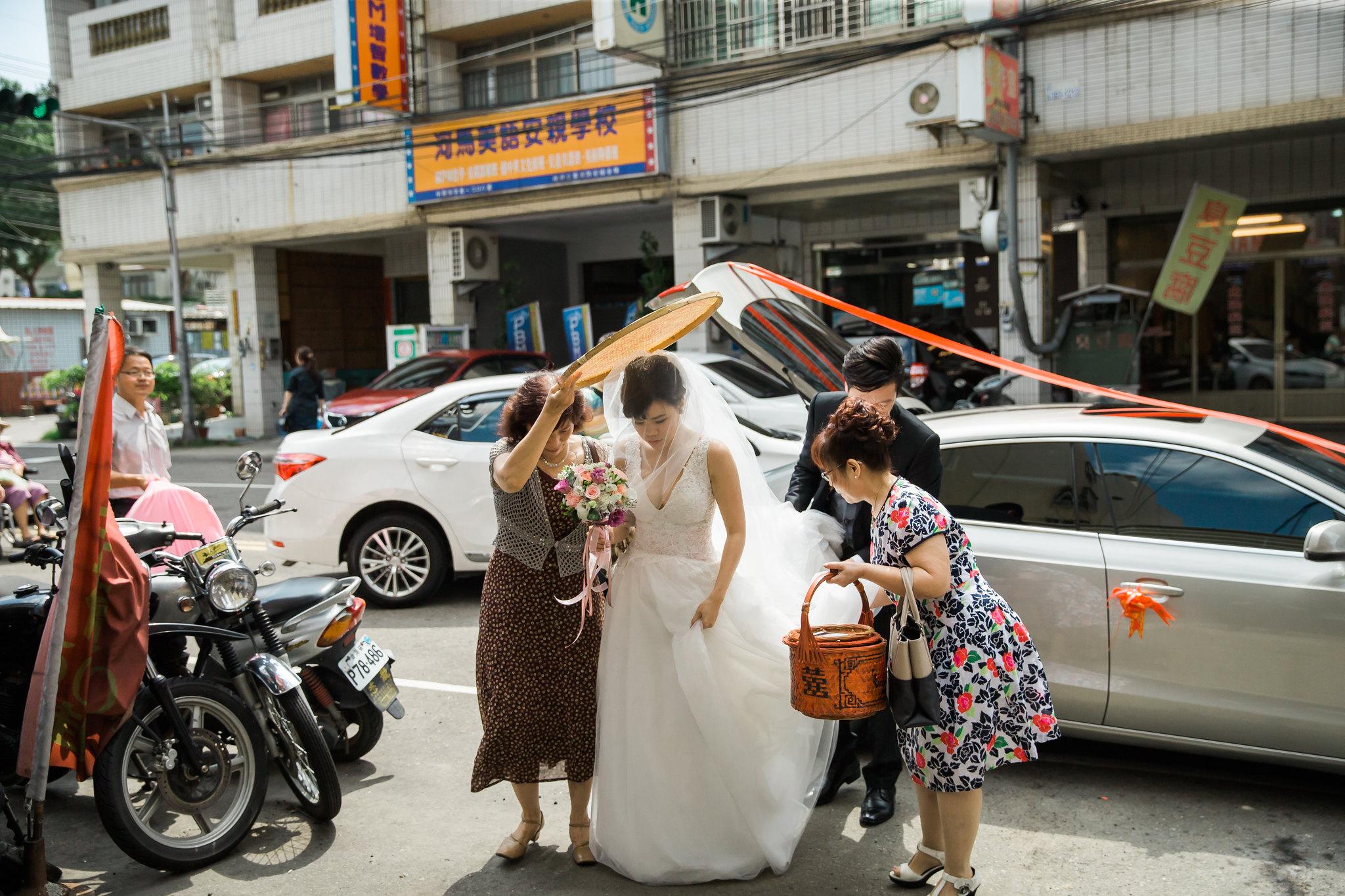 Wedding-100