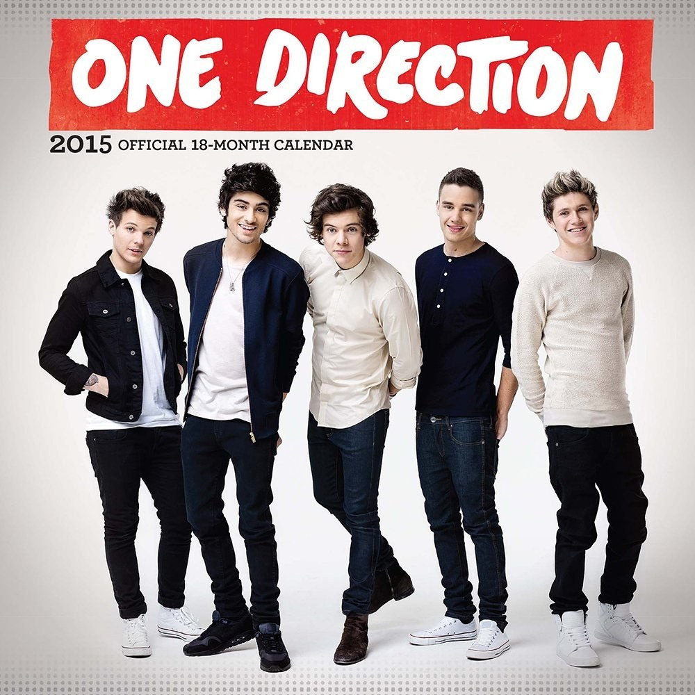 One Direction 2015 Wallpaper Cool Desktop One Direction 20 Flickr